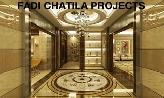 Countertop Dishwasher Riyadh : Fadi Chatila Est - Riyadh, SA 11372
