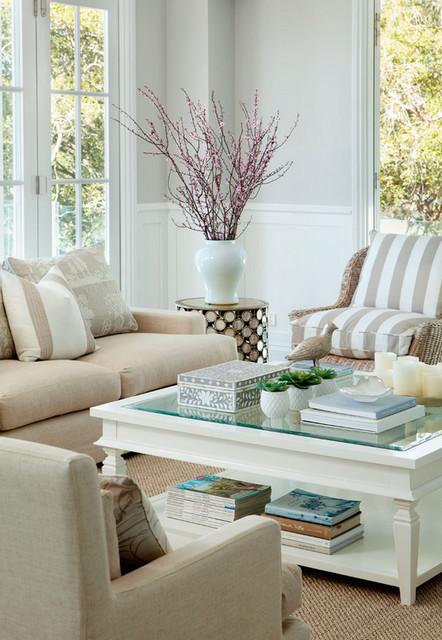 ormiston residence. Black Bedroom Furniture Sets. Home Design Ideas