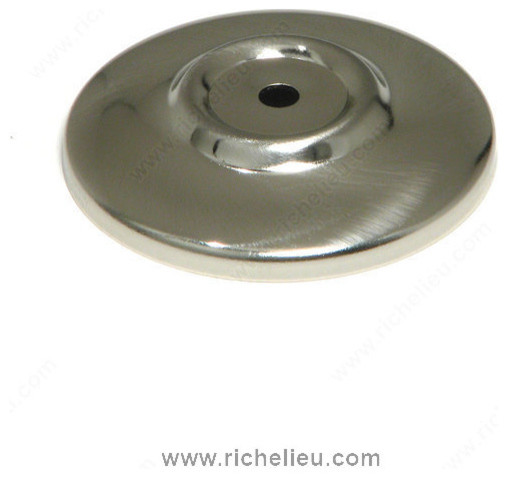 ... Backplate For Knobs - 464 - Bp464195 modern-cabinet-and-drawer-knobs