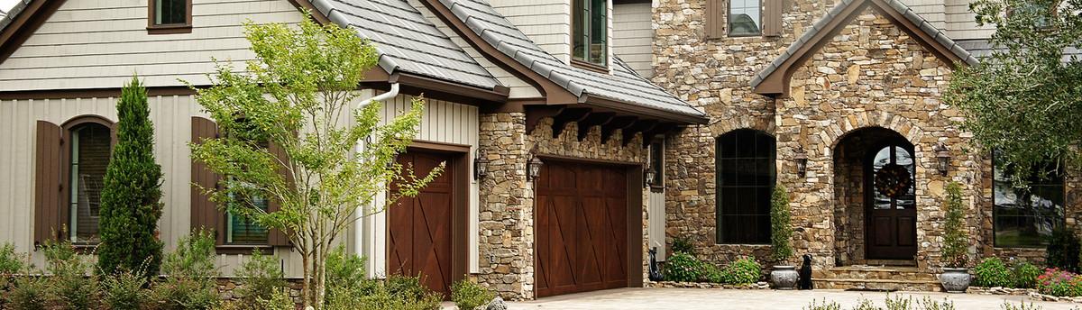 Entegra roof tile exterior design consultant ormond for Home exterior design consultant
