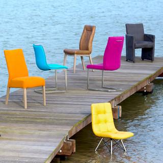 h h cr ateur de meubles lyon fr 69000. Black Bedroom Furniture Sets. Home Design Ideas