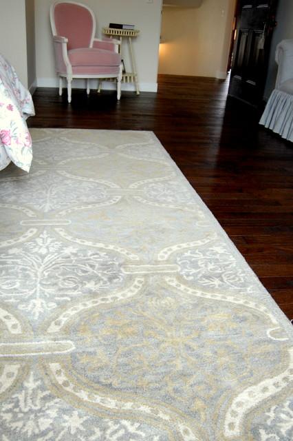 Sergenians Carpet Madison Wi Carpet Vidalondon