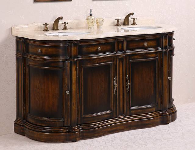 Ornate and antique bathroom vanities victorian bathroom vanities and sink consoles for Bathroom vanities philadelphia