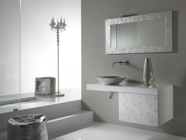italian bathroom vanities nea italia model klimti