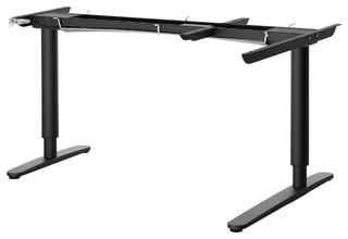 bekant bauhaus look rollcontainer von ikea. Black Bedroom Furniture Sets. Home Design Ideas