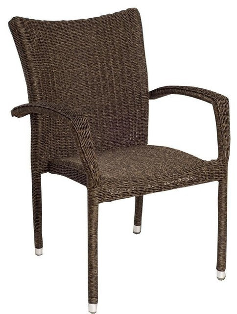 all products living chairs armchairs accent chairs