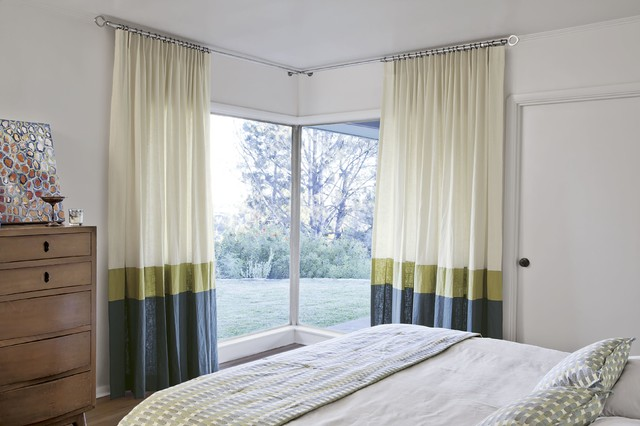 Smith and noble single pleat drapery curtains los for Smith and noble shades