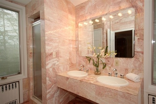 HD wallpapers renovate your bathroom