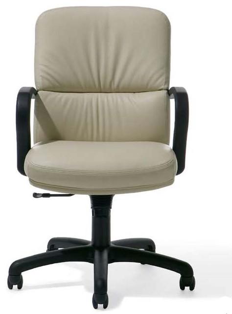 Modus bronze task chair by highmark ergo modern office chairs - Ergo kids task chair ...