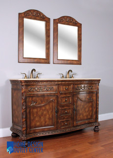 traditional traditional bathroom vanities and sink traditional traditional bathroom vanities and sink
