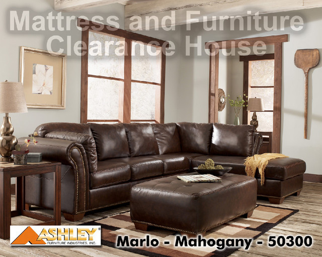 Marlo Mahogany Sofas Houston By Red Tag Mattress And Furniture Clearance