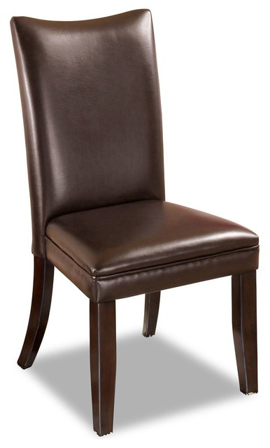 all products living chairs dining chairs