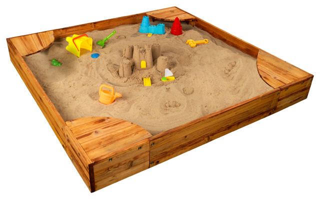 all products outdoor backyard play sandboxes sand toys