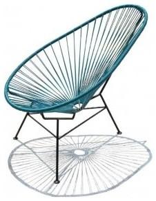 acapulco stuhl. Black Bedroom Furniture Sets. Home Design Ideas