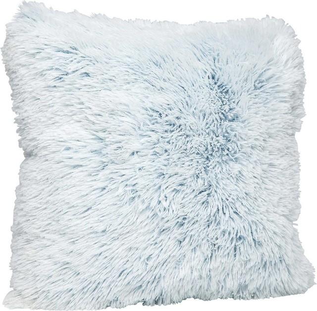 Kissen fur polar 45x45cm modern dekokissen von kare design gmbh - Outdoor kissen fur loungemobel ...