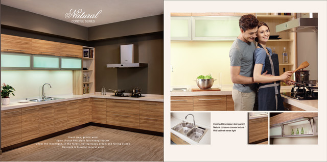 kitchen cabinets ideas kitchen cabinets design catalog pdf kitchen furniture catalog zitzatcom