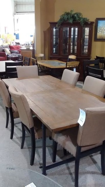 Winner Furniture Louisville Ky Winner Furniture Dixie Hwy Louisville Ky Home Decor And Remo