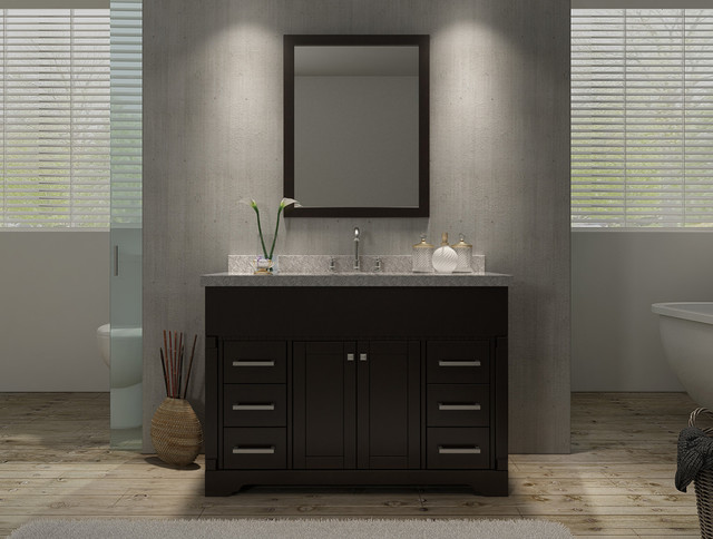 TEST bathroom-vanities-and-sink-consoles