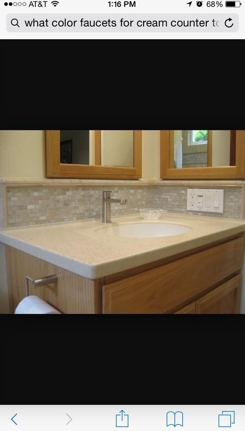 Bathroom help - Bathroom design help ...