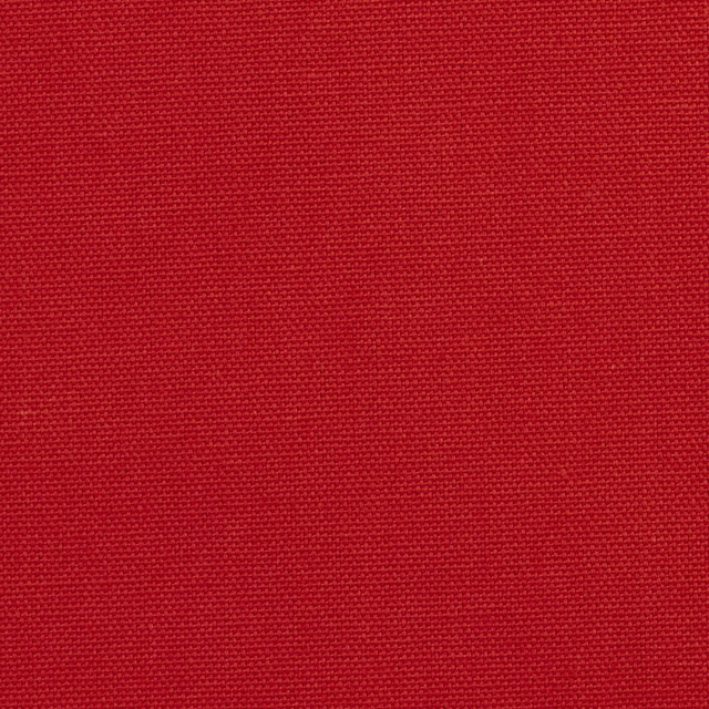 Red Solid Woven Cotton Preshrunk Canvas Duck Upholstery ...