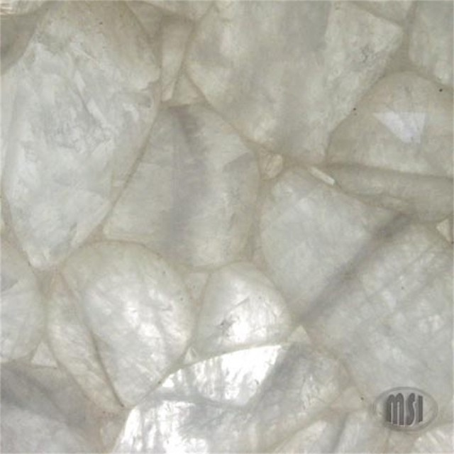 Stone Slab Quartz Crystal : Crystal quartz other metro by m s international inc