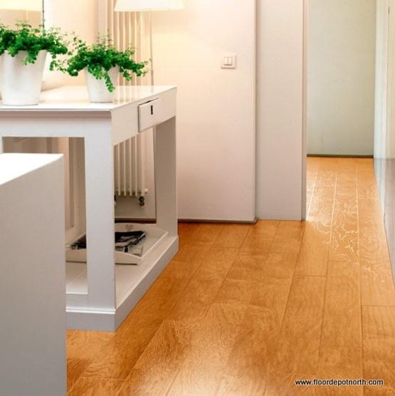 Quick step country u1014 for Laminate flooring phoenix