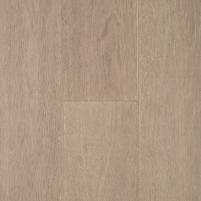 Adm Flooring Light Grey Stone Engineered Hardwood