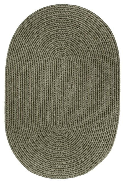 10 39 round large 10x10 rug moss green solid carpet for 10x10 carpet