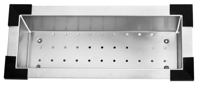 Image Result For Vigo Kitchen Sink Long Colander