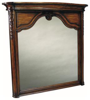 Bathroom mirrors san diego