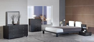 modern bedroom furniture sets miami by modern miami furniture