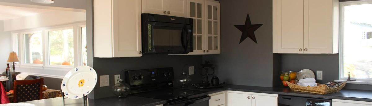 Marshall handyman services duluth mn us 55806 - Marshall home decor design ...