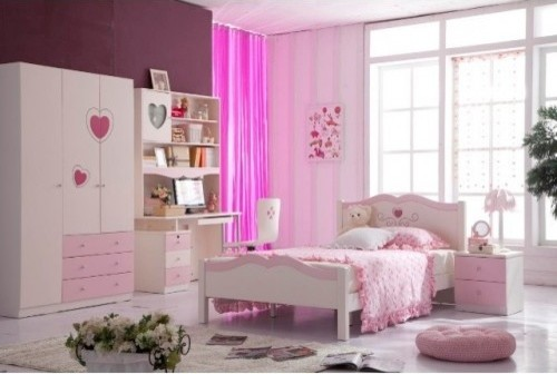 39 mia 39 bedroom suite modern kids beds brisbane by for Bedroom furniture brisbane