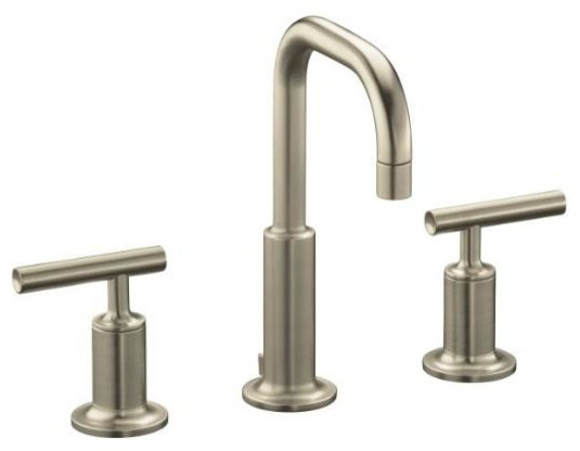 All Products / Bath / Bathroom Faucets / Bathroom Sink Faucets
