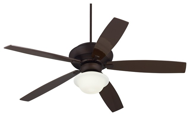 70 Casa Belle Grove Schoolhouse Bronze Ceiling Fan