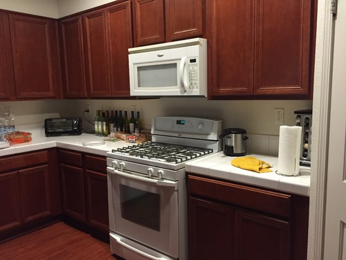 help i need kitchen remodel ideas and designs