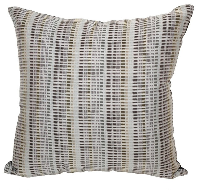Scandinavian Design Throw Pillows : Spectra 16