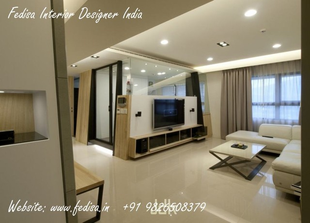 Famous interior designers in mumbai for Celebrity interior designers