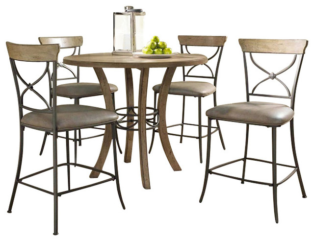HD wallpapers dining table sets warrington
