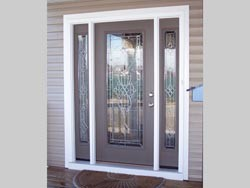 Miami somers39 projects front doors new york by miami for Exterior doors miami
