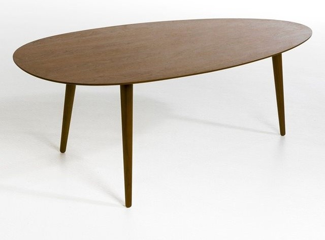 Table basse flashback h v a grand mod le contemporain - Modele table basse ...