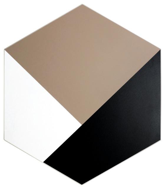 T te t te hocker beistelltisch modern beistelltische for Beistelltisch quadrato