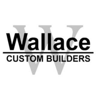 wallace custom builders gallatin tn us 37066