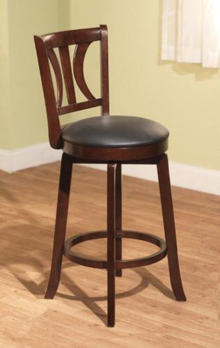 Houston Stool modern bar stools and counter stools : modern bar stools and counter stools from houzz.com size 316 x 500 jpeg 39kB