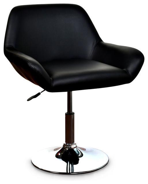 Concepts Life Modern Adjustable Swivel Chair Galaxy