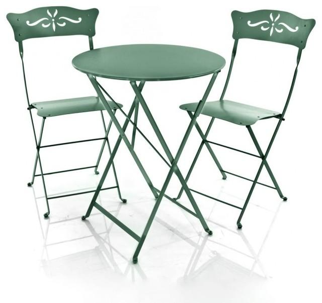 Jago Gartenmobel Test :  Stühle + 1 Bistro Tisch bauhauslookoutdoorundgartenmoebel