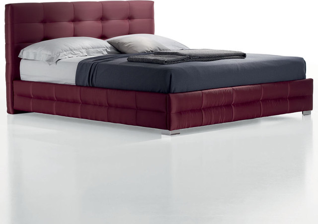 Modern beds for Divan bed india