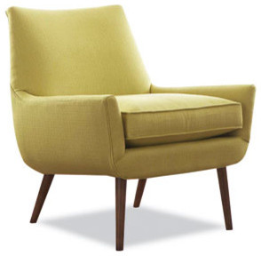 ... - Armchairs & Accent Chairs - other metro - by Plummers Furniture