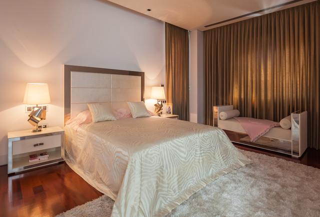 unique bedroom set modern bedroom furniture sets
