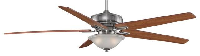 Fanimation Keistone Dc Motor Traditional Ceiling Fan X